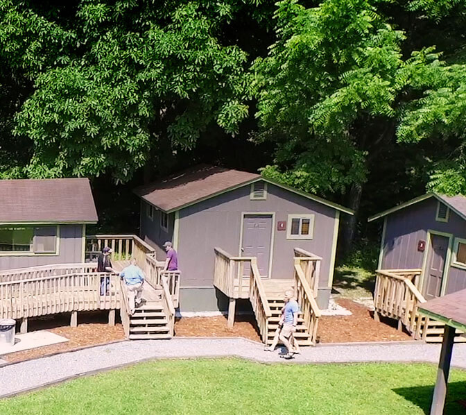 https://www.unicoilodge.com/wp-content/uploads/2015/09/Unicoi-Adventure-Lodge-Accommodations-Adventure-Camp.jpg