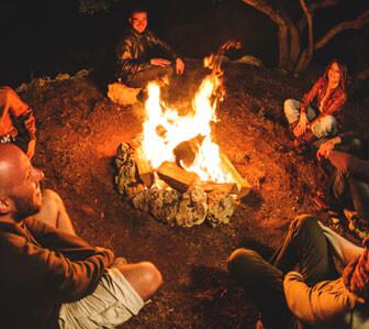 http://www.unicoilodge.com/wp-content/uploads/2015/09/Unicoi-Adventure-Lodge-Adventures-Fire-Pit-Stories.jpg