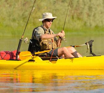 http://www.unicoilodge.com/wp-content/uploads/2015/09/Unicoi-Adventure-Lodge-Adventures-Kayak-Fishing.jpg
