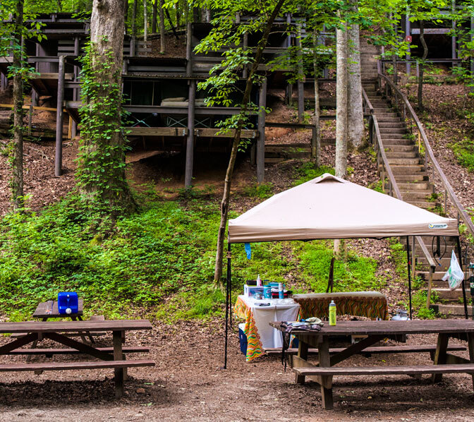 http://www.unicoilodge.com/wp-content/uploads/2015/09/Unicoi-Adventure-Lodge-GA-State-Park-Camping.jpg