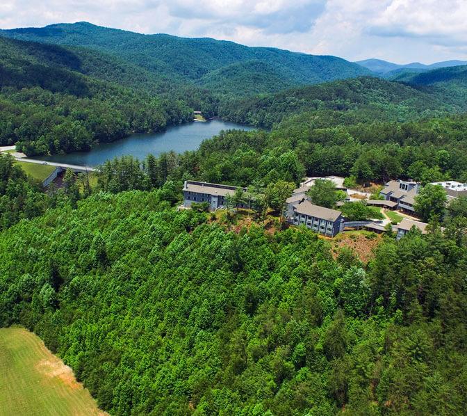 http://www.unicoilodge.com/wp-content/uploads/2015/09/Unicoi-Adventure-Lodge-GA-State-Park-Park-Map.jpg