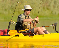 http://www.unicoilodge.com/wp-content/uploads/2015/09/Unicoi-Adventure-Lodge-Homepage-Activities-Kayak-Fishing.jpg