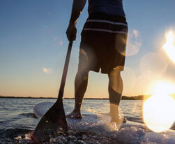 https://www.unicoilodge.com/wp-content/uploads/2015/09/Unicoi-Adventure-Lodge-Homepage-Activities-Paddleboarding.jpg