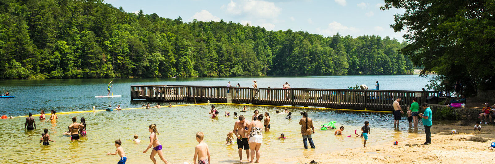 Unicoi Adventure Lodge Homepage Slider 6
