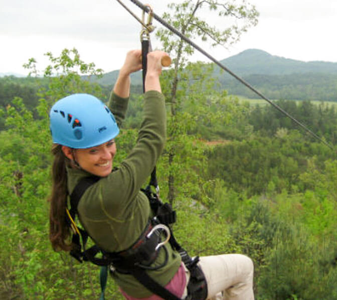 https://www.unicoilodge.com/wp-content/uploads/2015/09/Unicoi-Adventure-Lodge-Packages-Specials-All-You-Can-Slam-Adventures.jpg