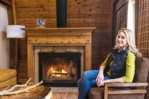 Unicoi Adventure Lodge Photos Videos Cabins 12