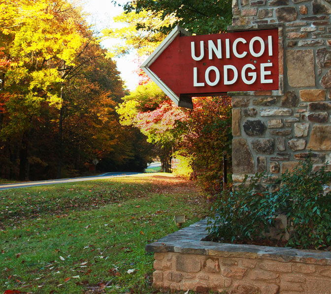 https://www.unicoilodge.com/wp-content/uploads/2015/09/Unicoi-Adventure-Lodge-Things-To-Do-Area-Upcoming-Events.jpg