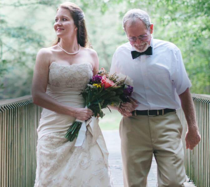 http://www.unicoilodge.com/wp-content/uploads/2015/09/Unicoi-Adventure-Lodge-Weddings-Wedding-Gallery.jpg
