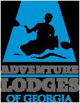 Coral-Hospitality---Kayaking