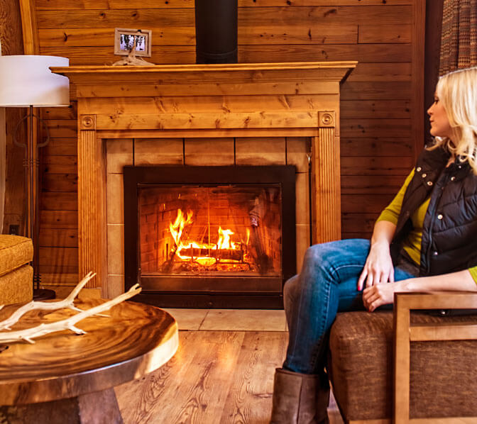 https://www.unicoilodge.com/wp-content/uploads/2015/10/Unicoi-Adventure-Lodge-Meeting-Meeting-Packages-Cozy-Comfort-Package.jpg
