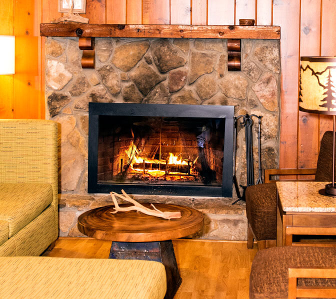 http://www.unicoilodge.com/wp-content/uploads/2015/10/Unicoi-Adventure-Lodge-Packages-Specials-Promotions-Cozy-Comfort-Package-1.jpg