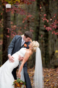 Capturing Bliss Photography - Jamison Wedding-15