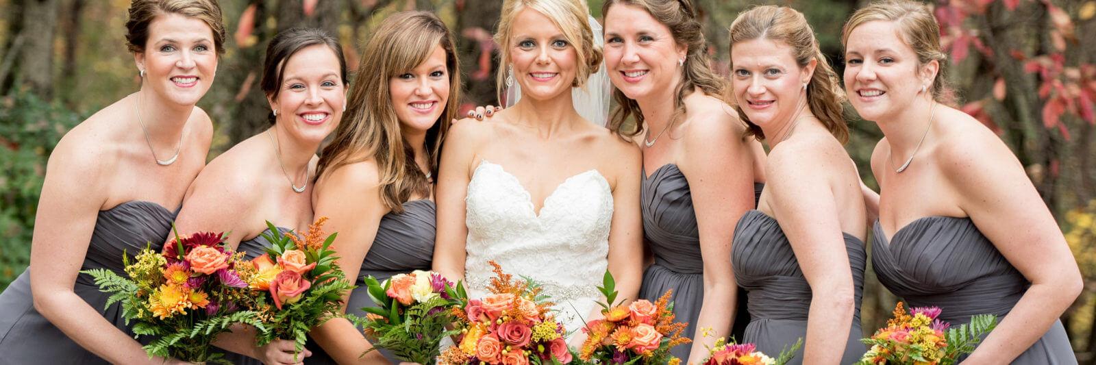 Capturing Bliss Photography Jamison Wedding 17