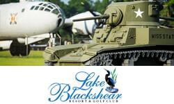 Blackshear Image