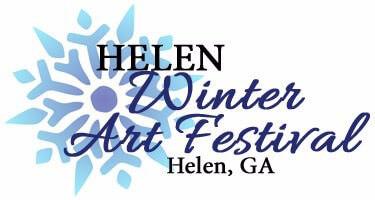 http://www.unicoilodge.com/wp-content/uploads/2017/01/HelenWinterArtFest.jpg