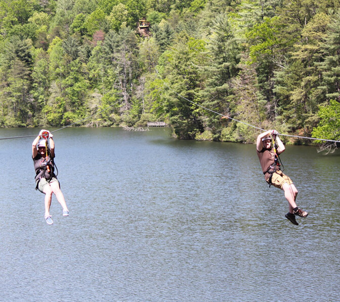 http://www.unicoilodge.com/wp-content/uploads/2017/06/672x598-Level2Ziplines.jpg