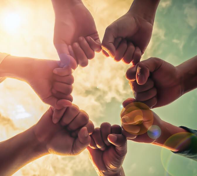 http://www.unicoilodge.com/wp-content/uploads/2018/06/672x598-Teamwork.jpg