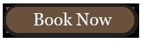 BookNow Button SummerRoadTrip