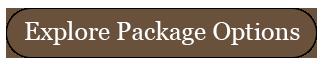 BookNow Button PackageOption